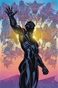 Black Panther #168 Leg *Special Discount*