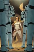 Star Wars #40 *Special Discount*