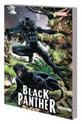 Black Panther Panthers Quest TP *Special Discount*