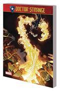 Doctor Strange TP Vol 05 *Special Discount*