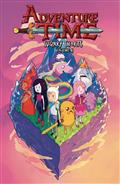 ADVENTURE-TIME-SUGARY-SHORTS-TP-VOL-04-(C-1-1-2)