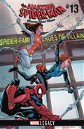 DF-AMAZING-SPIDER-MAN-RENEW-YOUR-VOWS-13-LEE-SGN-(C-0-1-2)