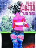 ART-OF-CARETTA-HARD-CANDY-HC-(MR)