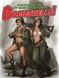 BOMBSHELLS-SC-(MR)
