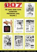 007-MAGAZINE-PRESENTS-EXHIBITORS-PRESSBOOKS-VOL-02-(C-0-1-2