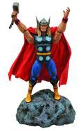 Marvel Select Classic Thor AF (C: 1-1-2)