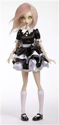 ACTION-LAB-DOLLFACE-LILA-18IN-DOLL-(Net)-(C-0-1-2)