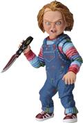 Childs Play Ultimate Chucky 7In AF (C: 1-1-2)
