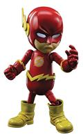 DC Comics The Flash Hmf-017 AF (C: 1-1-2)