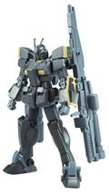 Gundam Build Fighters Lightning Black 1/144 Mdl Kit (Net) (C