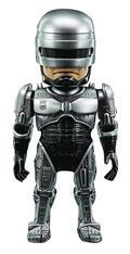 Robocop Hmf-025 AF (C: 1-1-2)