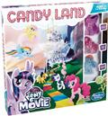 CANDY-LAND-MLP-MOVIE-BOARDGAME-CS-(Net)-(C-1-1-2)