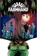 FARMHAND-TP-VOL-01-(MR)