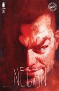 Walking Dead #186 Cvr B 15Th Annv Var Sienkiewicz (MR)