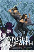 ANGEL-FAITH-TP-VOL-05-WHAT-YOU-WANT-NOT-WHAT-YOU-NEED