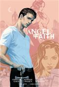 ANGEL-AND-FAITH-SEASON-9-LIBRARY-ED-HC-VOL-01