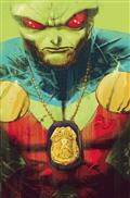 MARTIAN-MANHUNTER-1-(OF-12)