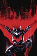 BATWOMAN-TP-VOL-03-FALL-OF-THE-HOUSE-OF-KANE