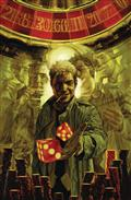 HELLBLAZER-TP-VOL-20-SYSTEMS-OF-CONTROL-(MR)