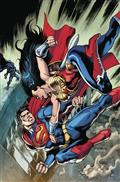 INJUSTICE-GODS-AMONG-US-YEAR-FOUR-COMPLETE-COLL-TP
