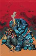 LOBO-BY-KEITH-GIFFEN-ALAN-GRANT-TP-VOL-02