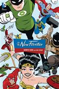 DC-THE-NEW-FRONTIER-TP