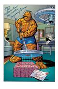 FANTASTIC-FOUR-5-KIRBY-THING-REMASTERED-VAR