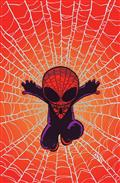 Superior Spider-Man #1 Young Var