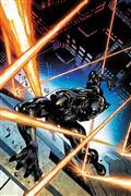 Marvel Knights 20Th #4 (of 6)