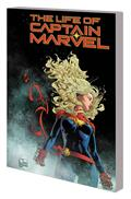 LIFE-OF-CAPTAIN-MARVEL-TP-QUESADA-DM-VAR