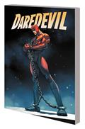 Daredevil Back In Black TP Vol 07