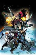 X-FORCE-1-BY-LARRAZ-POSTER