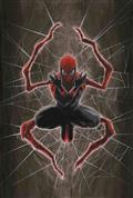 SUPERIOR-SPIDER-MAN-BY-CHAREST-POSTER