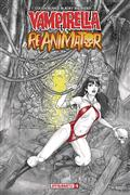 Vampirella Reanimator #1 Cvr C Shepherd