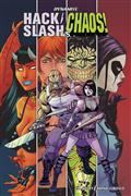 HACK-SLASH-VS-CHAOS-1-CVR-A-SEELEY-(MR)