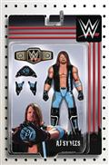 WWE-23-RICHES-ACTION-FIGURE-VAR