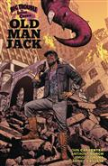 BIG-TROUBLE-IN-LITTLE-CHINA-OLD-MAN-JACK-TP-VOL-03-(C-0-1-2