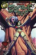 ZOMBIE-TRAMP-ONGOING-55-CVR-A-WINSTON-YOUNG-(MR)