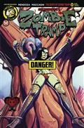ZOMBIE-TRAMP-ONGOING-55-CVR-B-WINSTON-YOUNG-RISQUE-(MR)