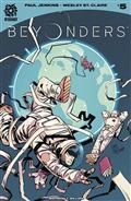 BEYONDERS-5