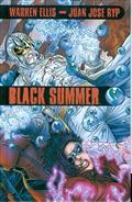 BLACK-SUMMER-HC-(MR)