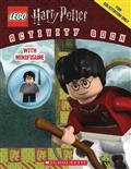 LEGO-HARRY-POTTER-ACTIVITY-BOOK-WITH-MINI-FIGURE-(C-0-1-0)