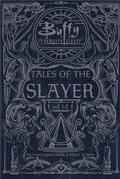 Tales of The Slayer Vol 1 & 2 SC (C: 0-1-0)