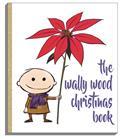 Wally Wood Christmas Book HC