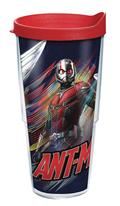 ANT-MAN-AND-WASP-24-OZ-TUMBLER-WITH-LID-(C-1-1-2)