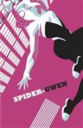 Spider-Gwen Pink Framed 11X17 Print (C: 1-1-2)