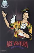 ACE-VENTURA-ANIMAL-LOVER-PIN-(C-1-1-2)
