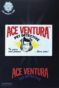 ACE-VENTURA-BUSINESS-CARD-PIN-(C-1-1-2)