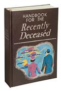 BEETLEJUICE-HANDBOOK-FOR-RECENTLY-DECEASED-HC-JOURNAL-(C-1-