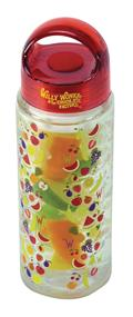 Willy Wonka Fruit Infuser 16Oz Water Bottle (C: 1-1-2)